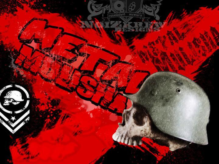 1024x701px Metal Mulisha Wallpaper Backgrounds