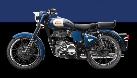1280x800px royal enfield classic 350 wallpapers - Royal enfield classic 350 wallpaper ...