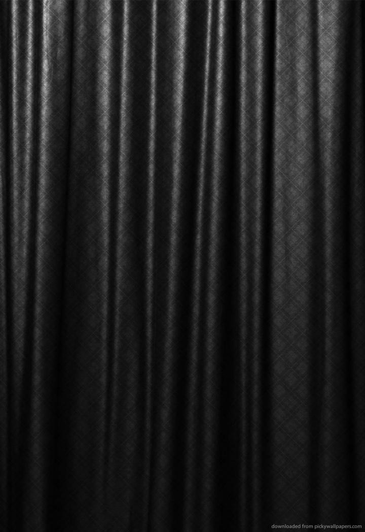 1920x1080px black screensavers and wallpaper wallpapersafari - Black screensaver ...