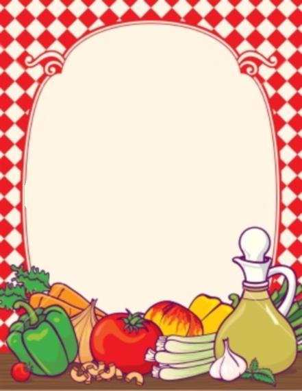 food page border - 600×776