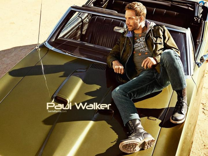 1920x1080px Free Paul Walker Wallpaper