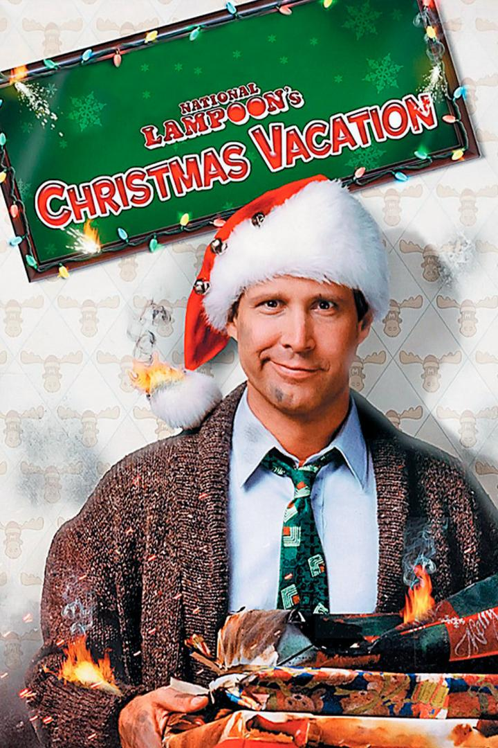 1920x1080px National Lampoon's Christmas Vacation