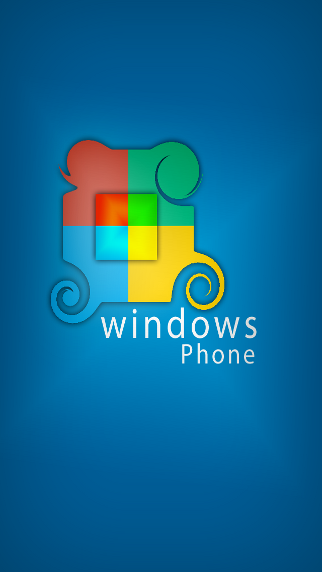 windows 8.1 hd wallpapers for mobile
