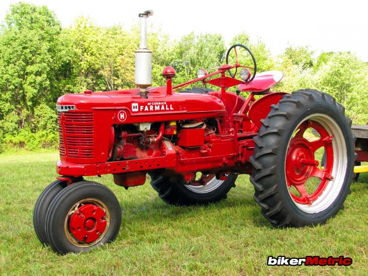 736x178px farmall tractor wallpaper wallpapersafari - Farmall tractor wallpaper border ...