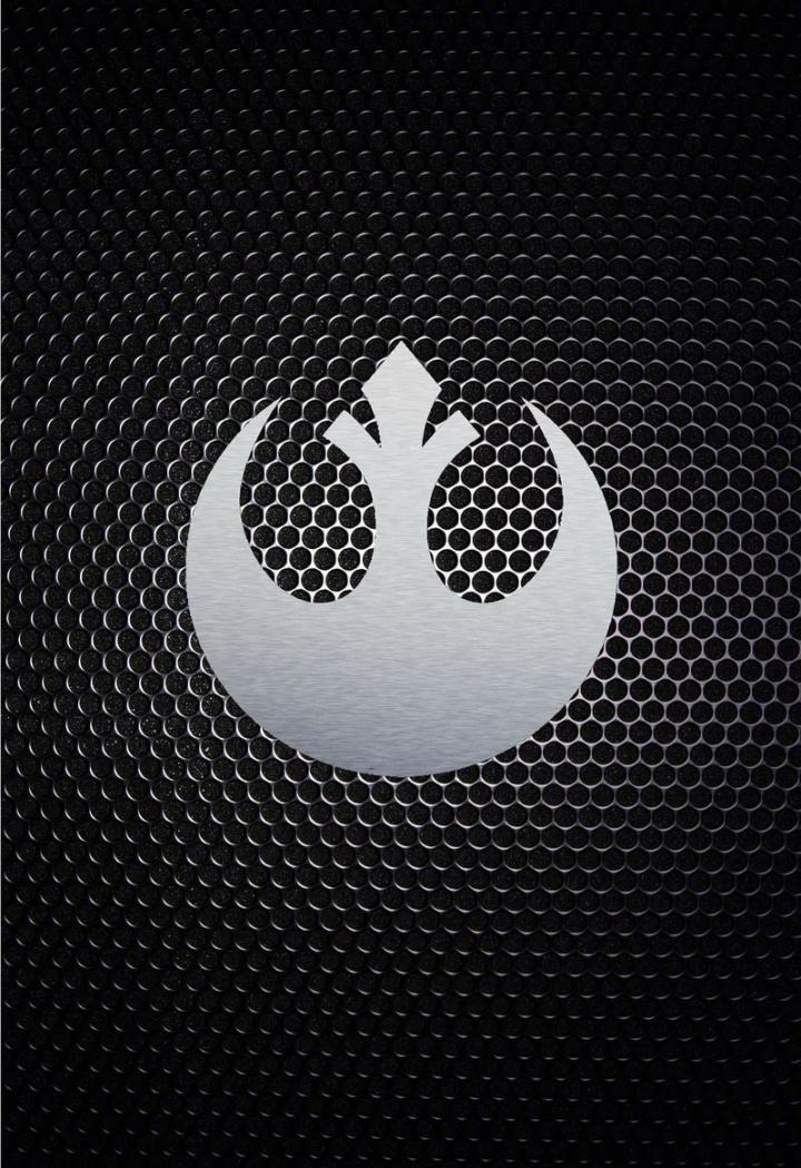 1280x1024px Mandalorian IPhone Wallpaper