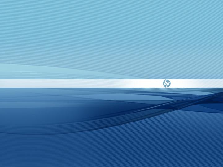 1600x1024px hp screensavers and wallpaper wallpapersafari - Hp screensaver ...