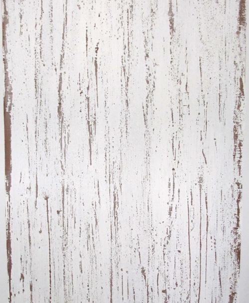 800x564px Distressed Wood Look Wallpaper Wallpapersafari