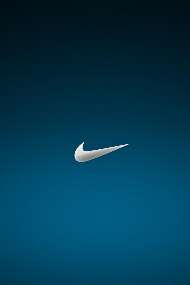 1600x900px Nike Just Do It Wallpaper Wallpapersafari