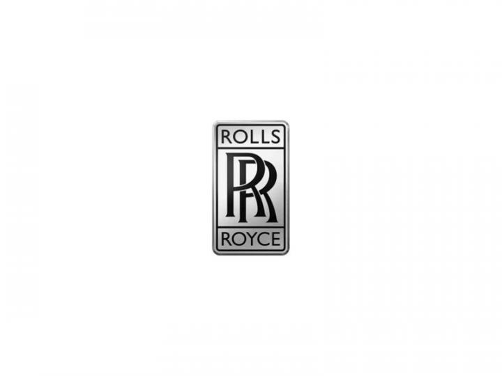 2560x1440px Rolls Royce Logo Wallpapers WallpaperSafari
