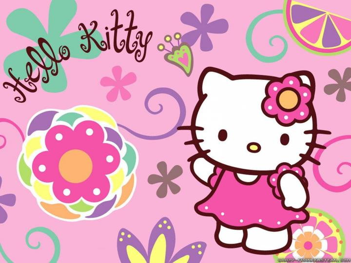 1600x1200px hello kitty wallpaper for tablet wallpapersafari you voltagebd Choice Image