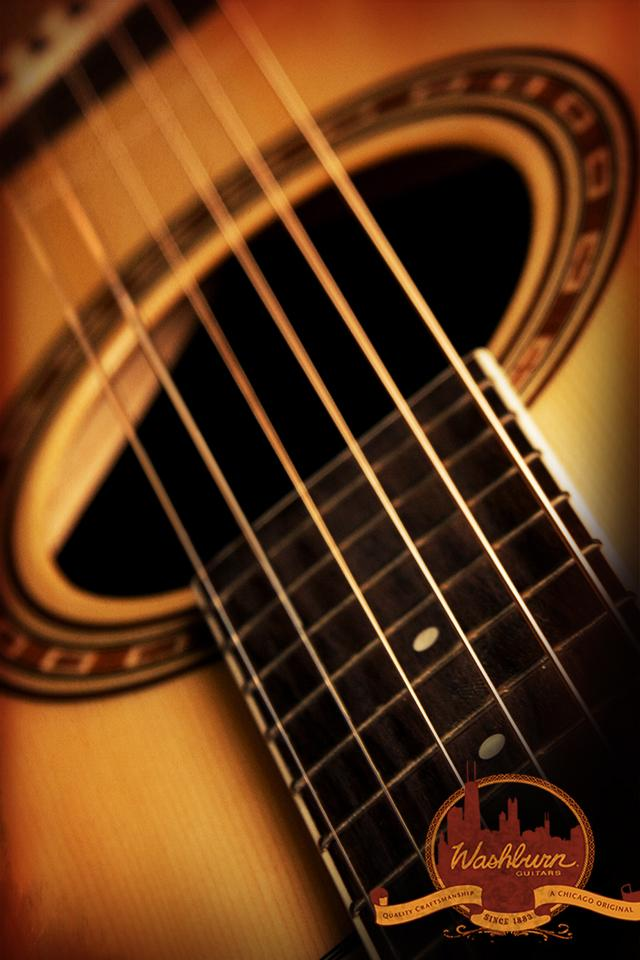1024x906px Acoustic Guitar Wallpaper High Resolution Wallpapersafari