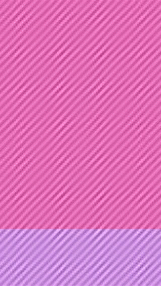 640x960px Cute Pink Wallpapers For Iphone Wallpapersafari