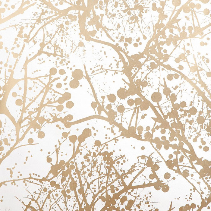 Free Download Gold Wallpaper Gold And White Wallpaper