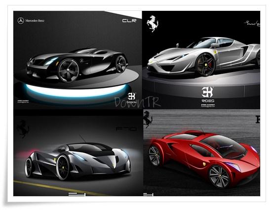 1280x960px Cool Muscle Cars Wallpaper Wallpapersafari