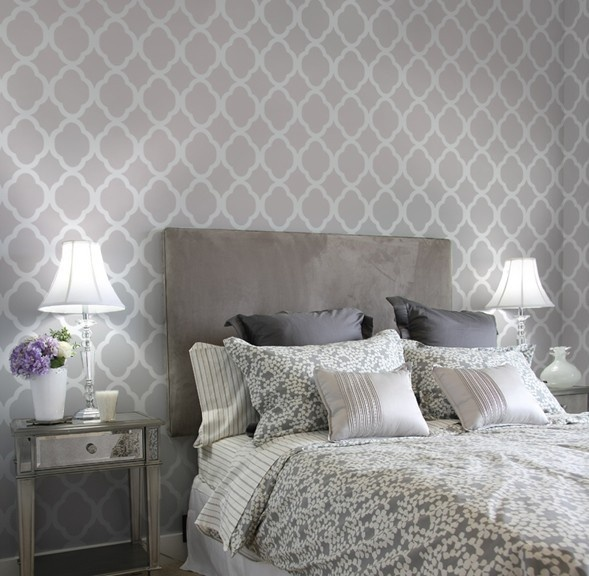 Free download Accent Walls [589x576] for your Desktop, Mobile ...