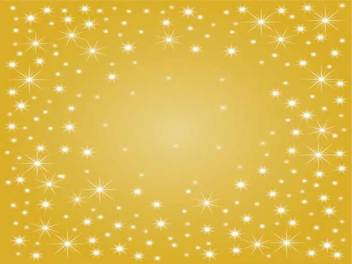 1500x1125px gold glitter wallpaper border wallpapersafari you toneelgroepblik Images