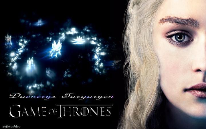 Targaryen Wallpaper Smartphone: 1600x1200px Game Of Thrones Wallpaper Targaryen