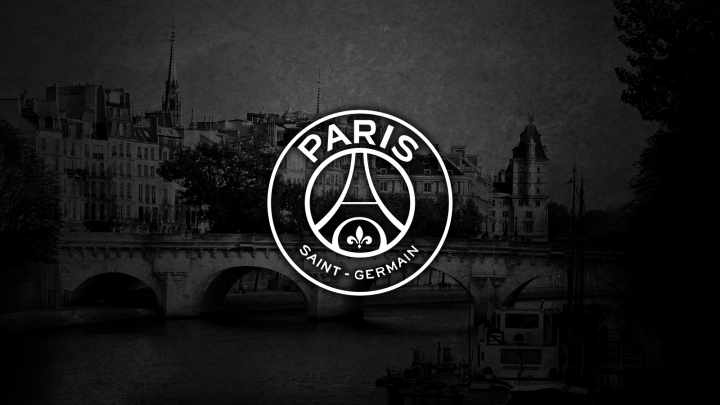 1228x768px psg wallpapers wallpapersafari related wallpapers view all voltagebd Gallery