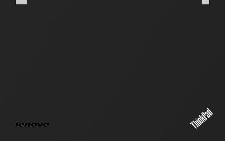 900x563px Lenovo Wallpaper 1600x900
