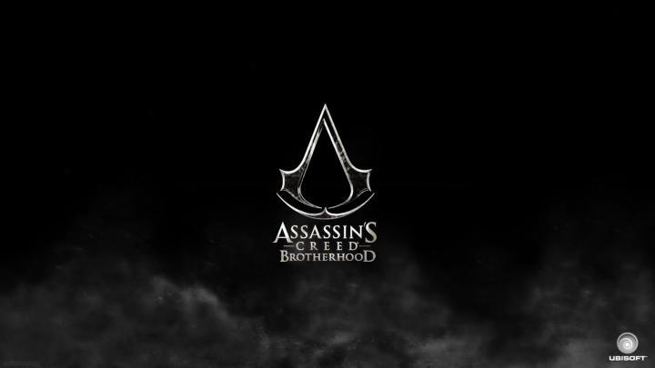 1600x900px Assassins Creed Symbol Wallpaper Wallpapersafari