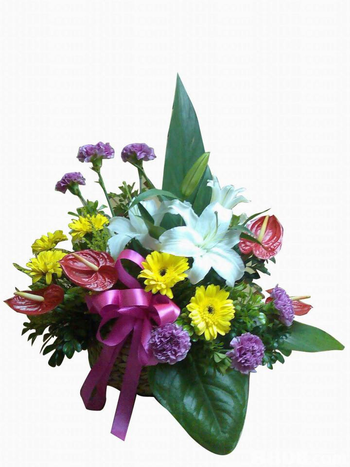Картинки спасибо букеты цветов, одинаковых открыток заплатили