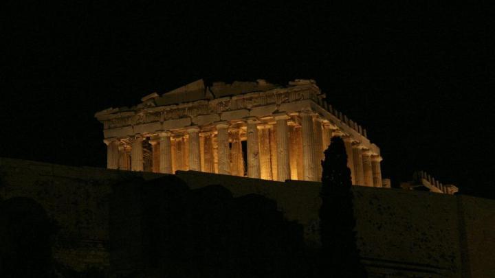 1100x800px Ancient Greek Wallpaper Wallpapersafari