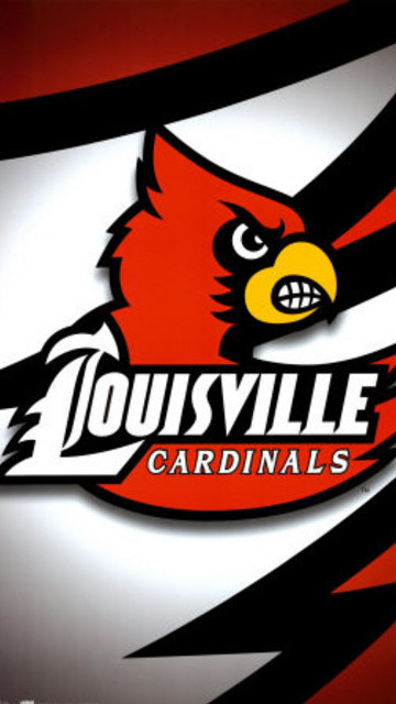 2560x1440px 2560x1440 Wallpaper For Youtube: 2560x1440px Louisville Cardinals Wallpaper Free
