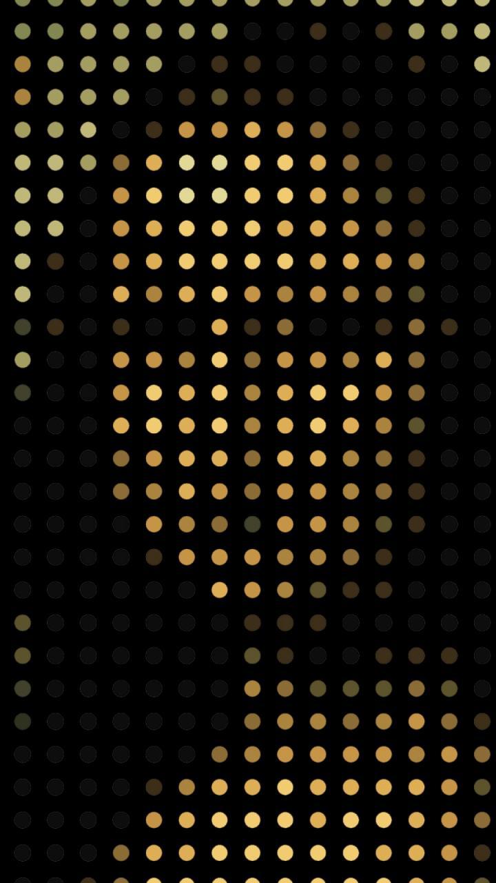 1080x1920px 1080 x 1920 wallpaper portrait - wallpapersafari
