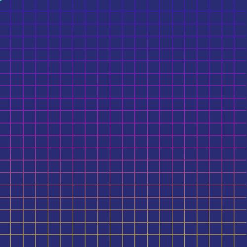 500x500px Grid Wallpaper Tumblr - WallpaperSafari