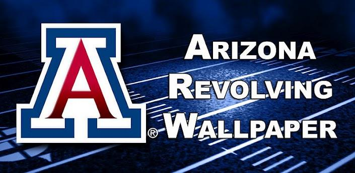 1024x768px University Of Arizona Wildcats Wallpaper