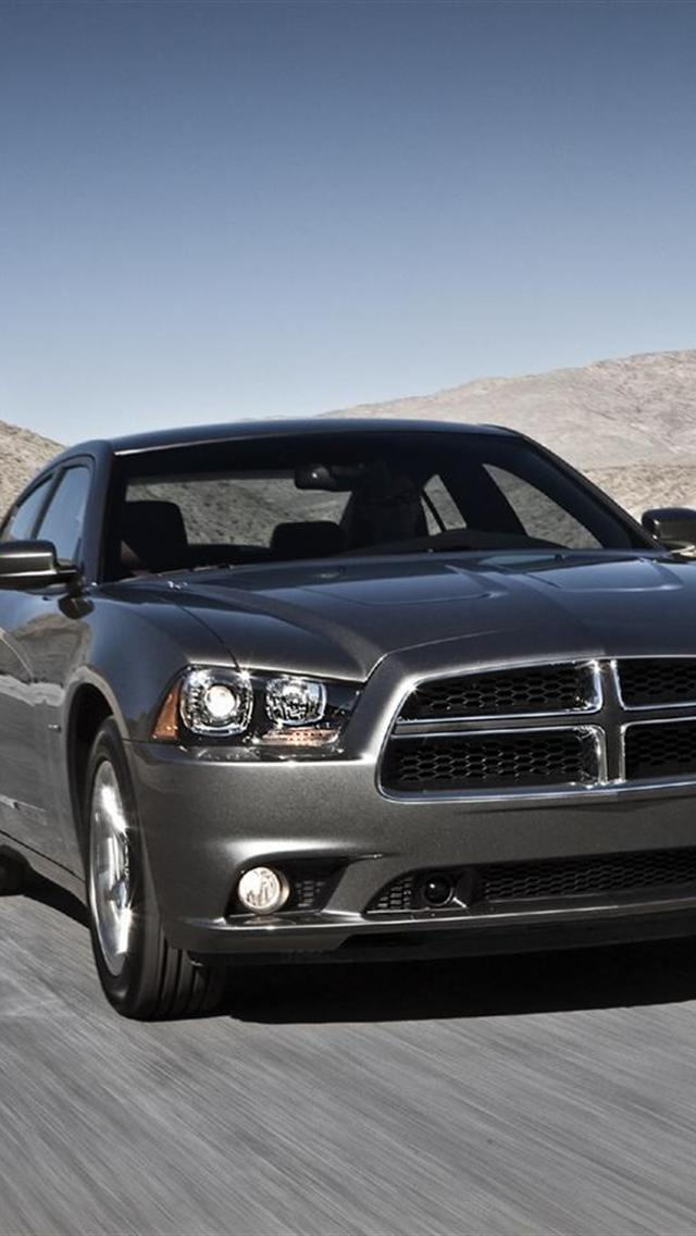 Dodge Charger Wallpaper Hd Iphone