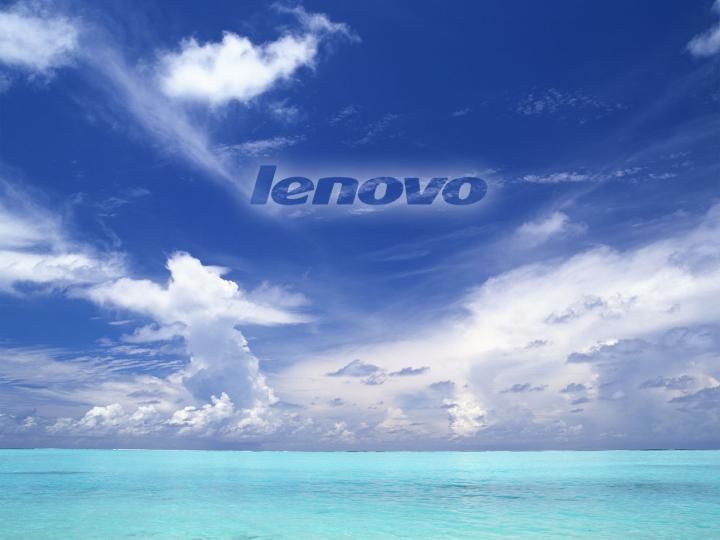 Lenovo Wallpapers Cute: 1600x1000px Desktop Wallpapers For Lenovo