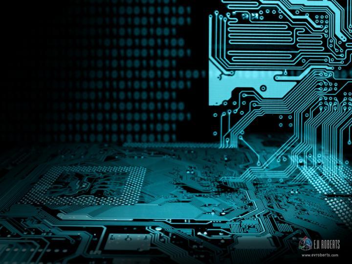 900x900px Circuit Board Wallpaper - WallpaperSafari