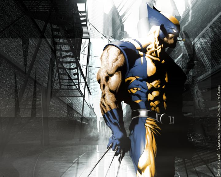 1920x1080px wolverine wallpaper full hd wallpapersafari related wallpapers view all voltagebd Images