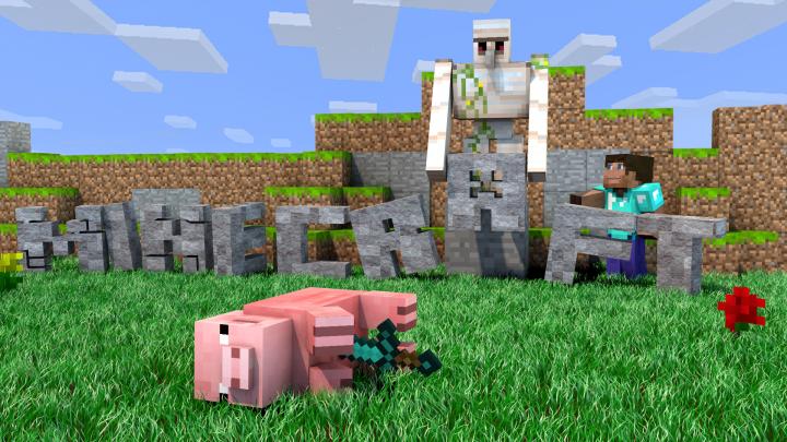640x468px Baby Pig Wallpaper