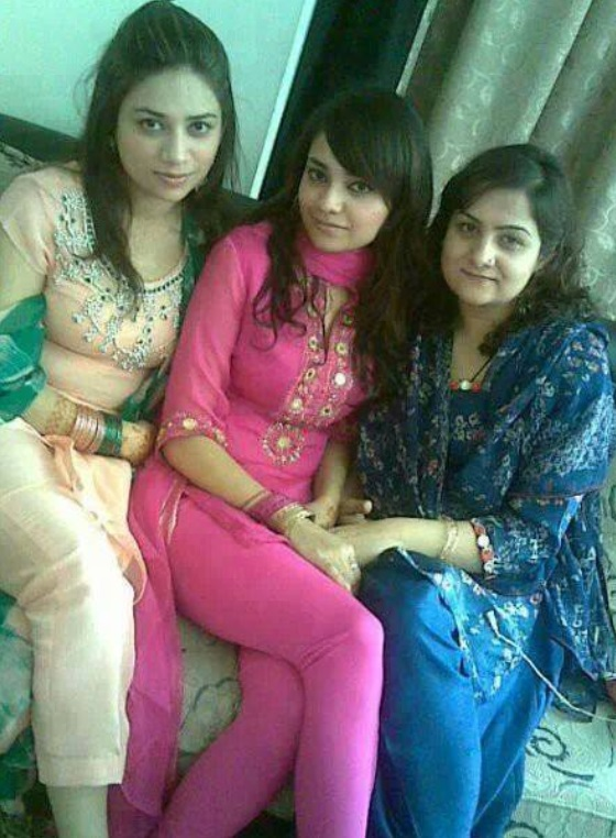 Cock pics of pak college girls xxgift school young