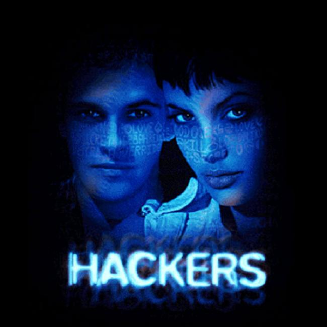 Logo 650x650 Hacked Movie Hacker Cool Wallpaper 45 Download Hackers Hacking Wallpaper Animated