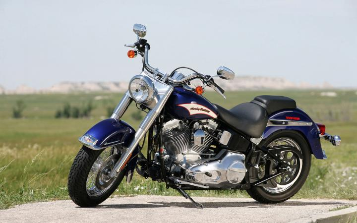 Harley Davidson Wallpapers And Screensavers: 1024x576px Harley Davidson Wallpapers And Screensavers