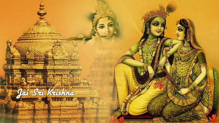 Shri Krishna Hd Photo 1920: 1920x1080px Lord Krishna Wallpapers HD