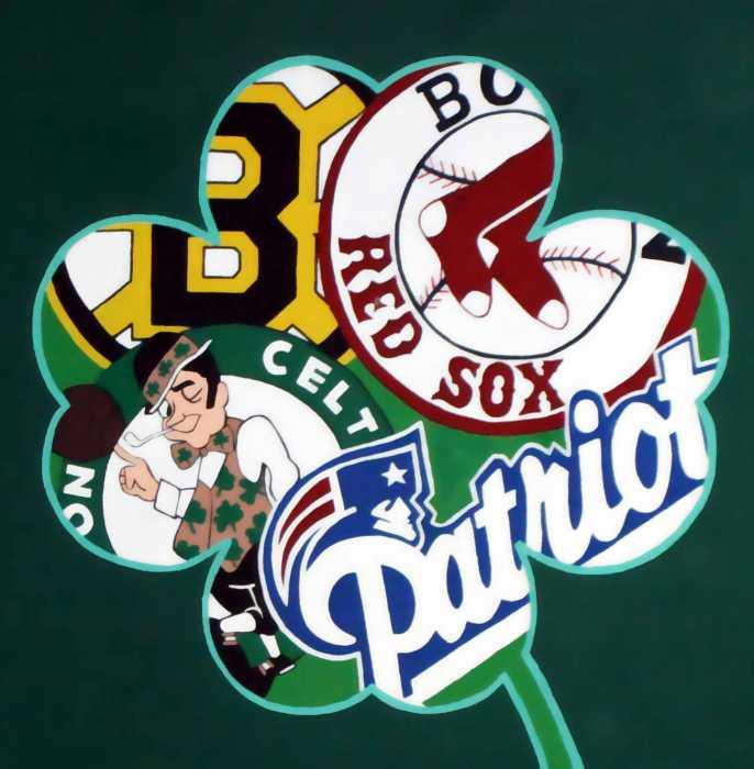 960x800px Boston Sports Teams Wallpaper Wallpapersafari