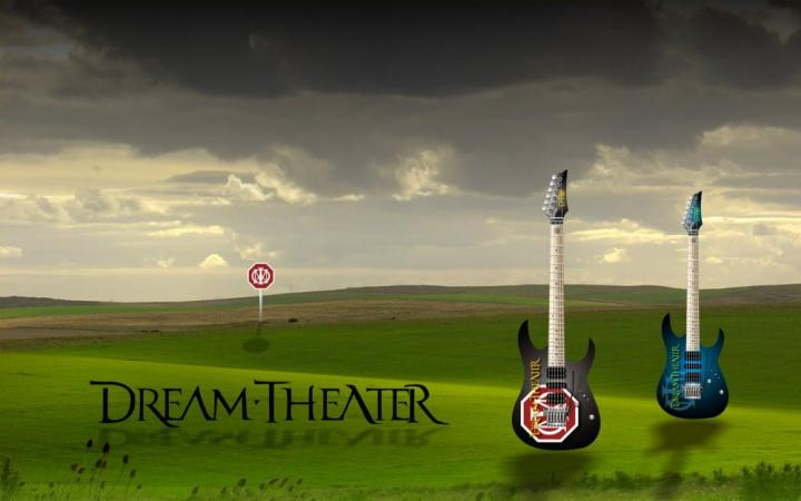 800x600px Dream Theater Wallpaper Wallpapersafari