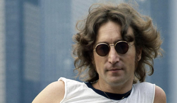 1201x911px John Lennon Imagine Wallpaper