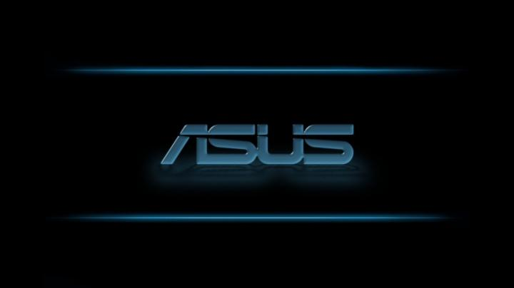 1920x1080px asus x series wallpaper wallpapersafari - Asus x series wallpaper hd ...