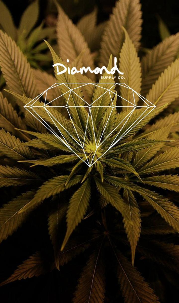 640x1136px diamond wallpaper for iphone wallpapersafari you voltagebd Image collections