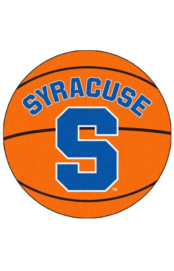1024x768px Syracuse Orange Wallpapers