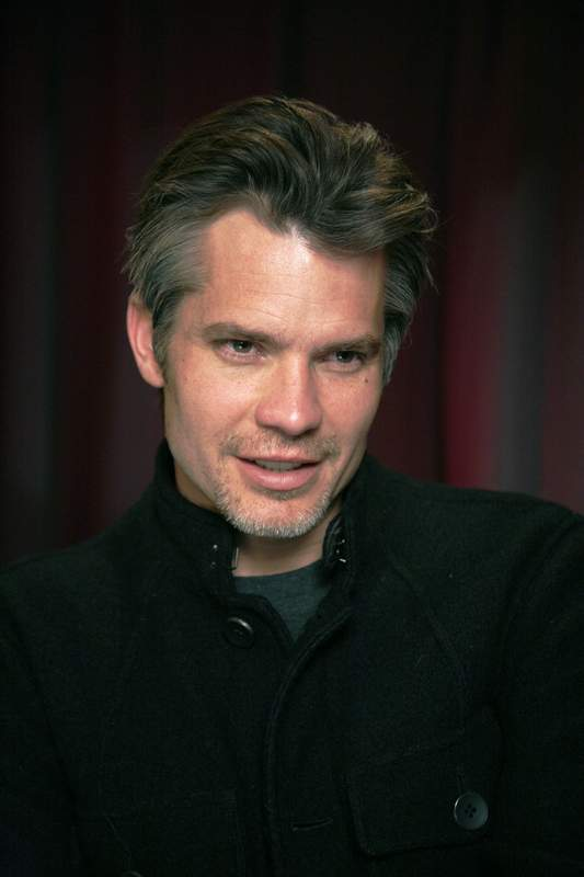 timothy olyphant young - 533×800