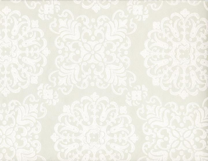 637x1000px retro wallpaper 50 s wallpapersafari Novelty Wallpaper for Kitchens 50s Style Wallpaper