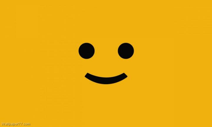 Smiley Face Wallpaper Screensavers: 620x235px Smiley Face Screensavers And Wallpapers