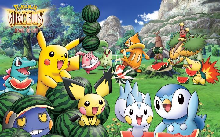 1650x1004px pokemon wallpapers maker wallpapersafari
