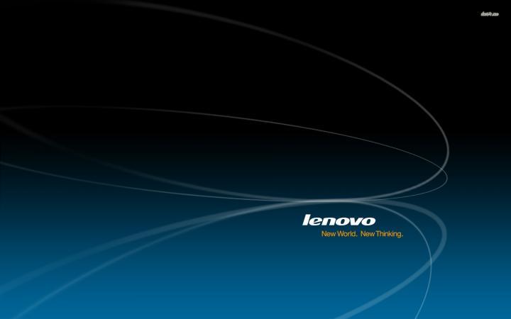 Lenovo Wallpapers Cute: 1280x800px Lenovo Yoga Wallpapers